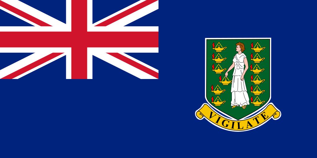 Virgin Islands, British