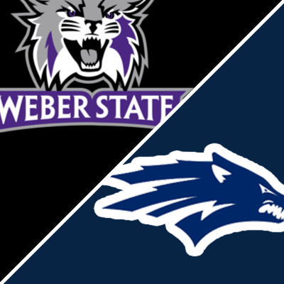 Nevada Beats Weber State 19 13